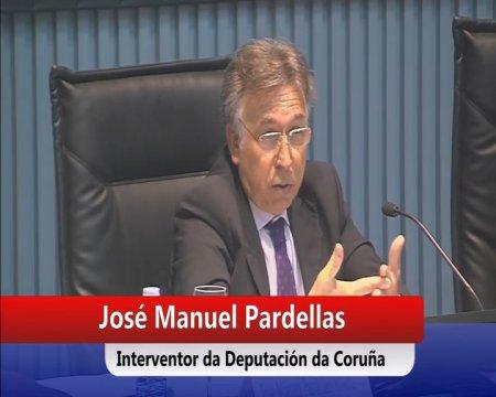 Implicacións da Lei de Reforma Local sobre o control interno das entidades locais